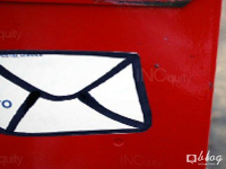 5 เคล็ดไม่ลับในการทำการตลาดโดยใช้ Email