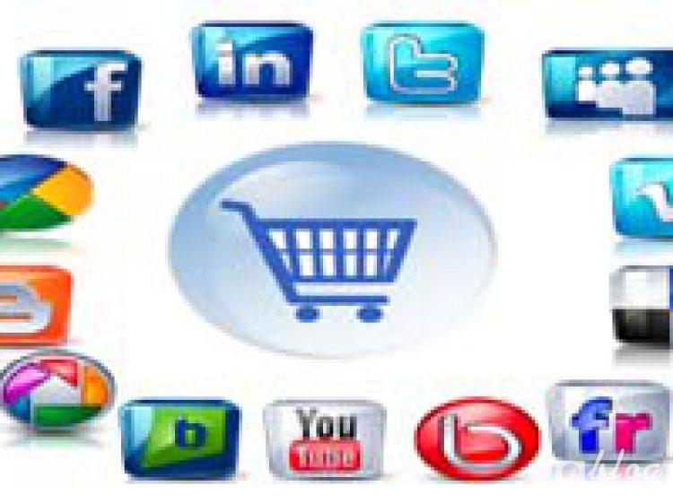 รูปแบบของการตลาด E-Marketplace