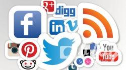 Social Media Optimization (SMO) คืออะไร?