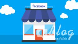ประโยชน์ของการ ทำการตลาดบน Facebook ดีอย่างไร
