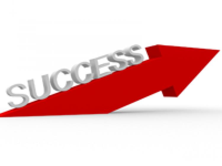 การวัดความสำเร็จของการทำ E-Procurement