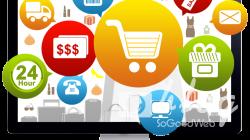 4 Check List โมเดลธุรกิจคุณให้ตรงกับ E-commerce อย่างไร