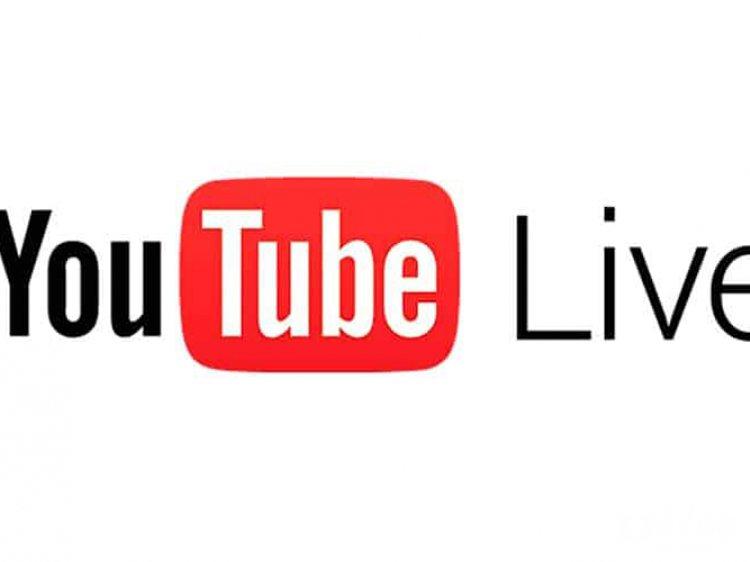YouTube Live จัดหนัก 4 ฟีเจอร์ใหม่ หวังเพิ่มจำนวนผู้ชม และ Creator นักไลฟ์