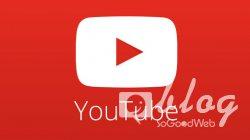 4 ส่วนผสมหลัก ของ Social Video Marketing