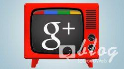 Google เตรียมทำธุรกิจ YouTube ในไทยและเอเชียตะวันออกเฉียงใต้แล้ว