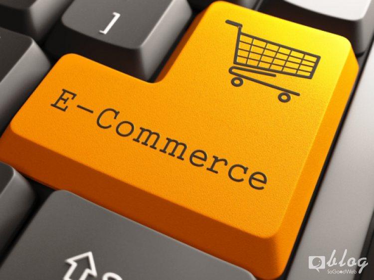 สิ่งสำคัญที่ลูกค้าต้องการเห็นบนเว็บ  E-Commerce