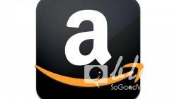 Amazon ชวนลูกค้าส่งบัตรของขวัญเป็นวิดีโอ