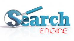 4 วิธีเตรียมตัวง่ายๆ ก่อนทำโฆษณาผ่าน Search Engine