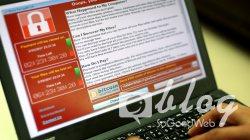 มาทำความรู้จักกับ มัลแวร์ WannaCry มัลแวร์เรียกค่าไถ่กันเถอะ ก่อนที่จะตกเป็นเหยื่อ