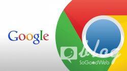 Google Chrome เตรียมอัปเดทฟีเจอร์ใหม่ เพิ่มบล็อคโฆษณาอัตโนมัติ