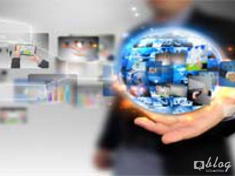 E-Marketplace ประเภทการทำธุรกิจ (Business Type)