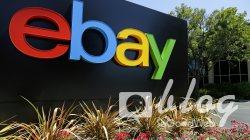 eBay กลับมาตลาดไทย (อีกครั้ง) เงียบๆ