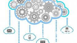 ข้อดีของระบบ Cloud Computing