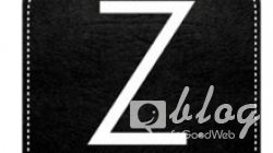 Zalora ลุยตลาดเอเชีย เปิดตัวแอพบน iPhone พร้อมส่วนลดพิเศษ