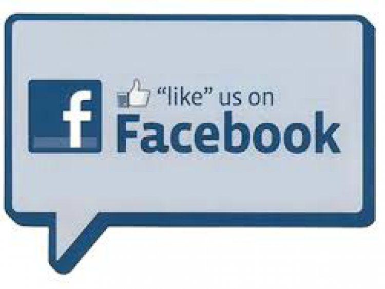 บริการทำการตลาดบน Facebook