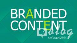 3 บทบาทหลักของแบรนด์ใน BRANDED CONTENT