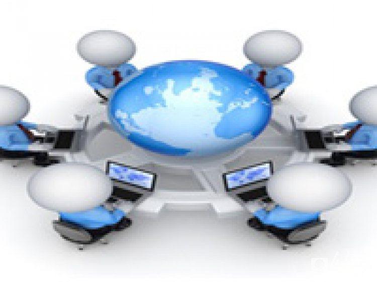 E-Marketplace ศูนย์กลางทางการตลาดรูปแบบใหม่