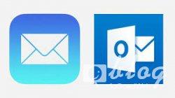 การตั้ง Forward Mail สำหรับ Hotmail หรือ Outlook แบบให้ส่งอัตโนมัติ