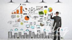 ต่อยอดแคมเปญ Online Marketing ให้ประสบความสำเร็จ