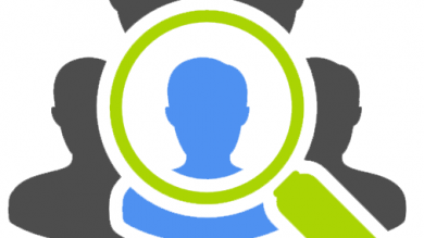 ทำความเข้าใจกับ ผู้สนใจ(Lead), ผู้ติดต่อ(Contact) และบริษัท(Account) ใน myCRM