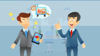 5 สิ่งที่ทำให้ลูกค้าไม่พึงพอใจในการรับบริการ และอาจไม่กลับมาใช้บริการอีก