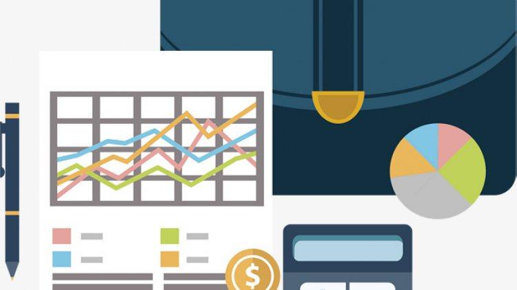 เปลี่ยนค่าความเป็นไปได้ (%) ของสถานะโอกาสทางการขายอย่างไร?