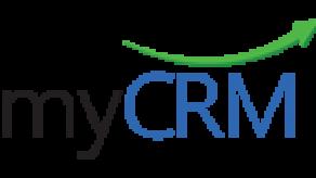 Why myCRM?  :  ทำไมต้อง myCRM