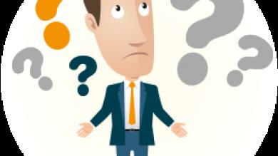 วิธีแก้ปัญหาเบื้องต้น เมื่อเจอปัญหาในการใช้ myCRM