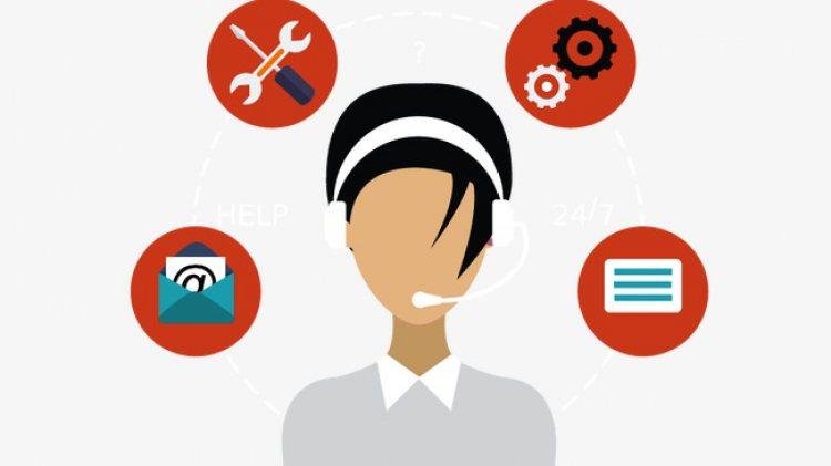 การจัดการข้อมูลการเข้าใช้งานของผู้ดูและระบบ