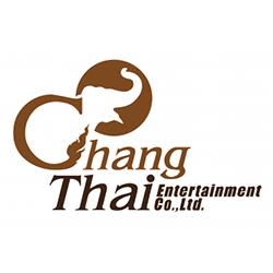 บริษัท ช้างไท เอ็นเทอร์เทนเมนท์ จำกัด