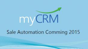 4 ขั้นตอนการนำโปรแกรม myCRM ไปปรับใช้กับทีมขายให้เกิดประโยชน์สูงสุด