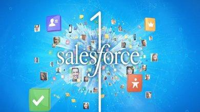 ทำไมองค์กรถึงควรมีระบบ Sales Force (CRM) ให้กับทีมขาย