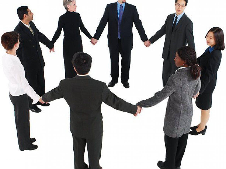 ทำงานโปรซอฟท์มีโอกาสเป็นเจ้าของธุรกิจจริงหรือ