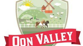 Oon Valley