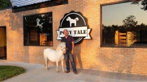 Pony Tale Farm Market & Bakery