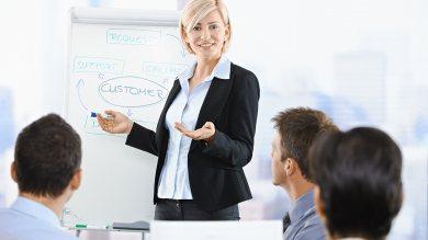 ศูนย์พัฒนาขีดความสามารถสู่ความเป็นเลิศ SMEs