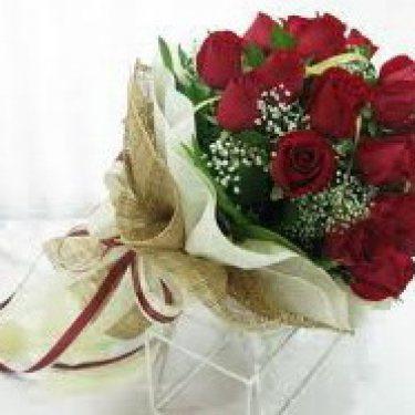 ช่อดอกไม้ ID: BO 1516-20