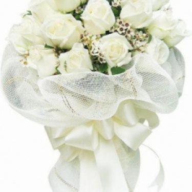 ช่อดอกไม้ ID: BO 2028