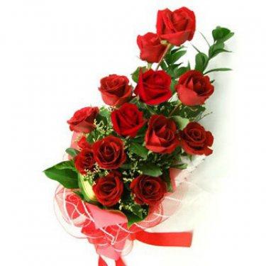 ช่อดอกไม้ ID: BO 1013-12