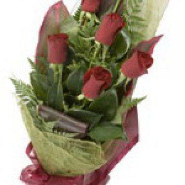 ช่อดอกไม้ ID: BO 0827