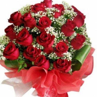 ช่อดอกไม้ ID: BO 2530
