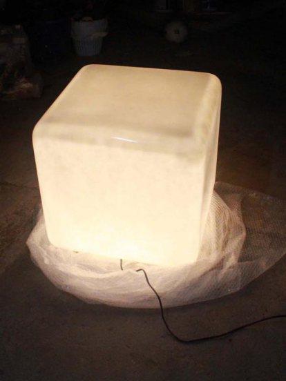 โคมไฟสนาม lighting modern design