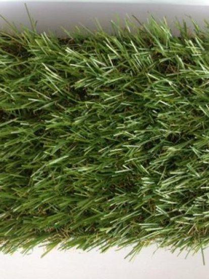 หญ้าเทียม หญ้าปลอม รับประกัน 5-10 ปี