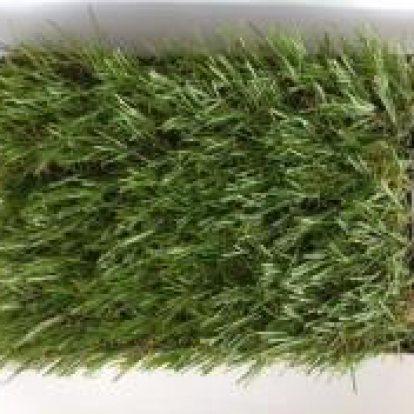 หมวด หญ้าเทียม (artificial turf)