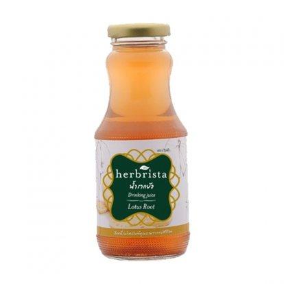หมวด เครื่องดื่มน้ำผลไม้แปรรูป (Juice)