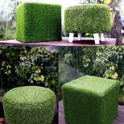 หมวด เก้าอี้สนาม (Field chair)