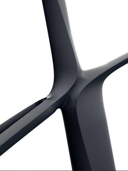 เคฟลา คาร์บอน 3D Print Design Product