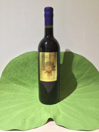 ไวน์ (Wine)