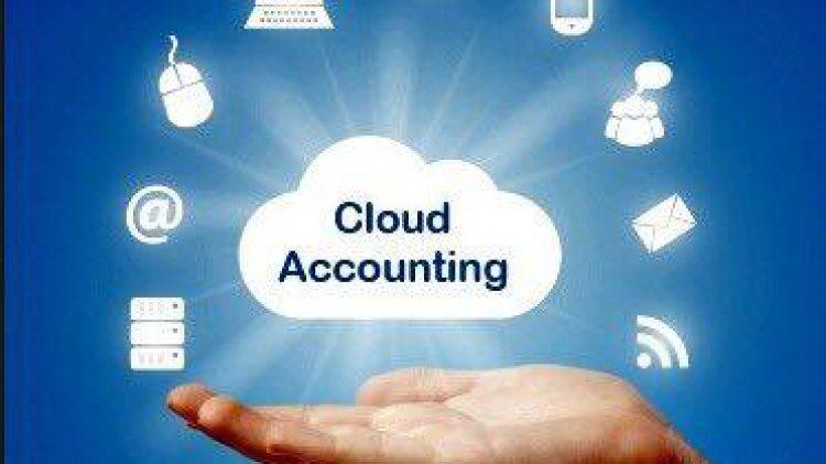 myAccount โปรแกรมบัญชีออนไลน์ สำหรับธุรกิจ SMEs