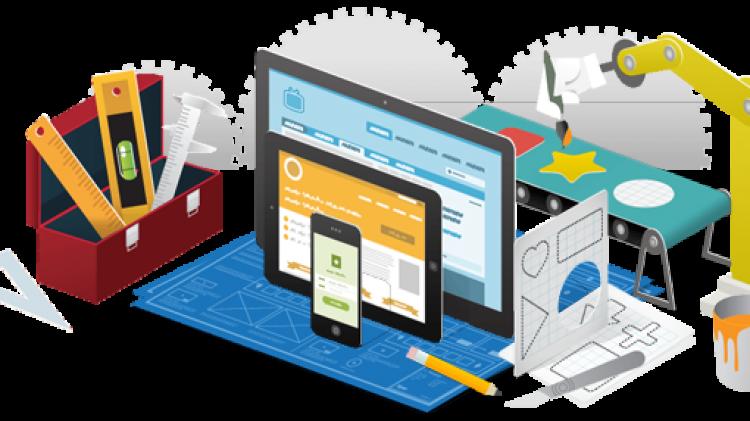 โปรแกรมบัญชีบน Web (โปรแกรมบัญชีออนไลน์)  ดีกว่าอย่างไร ?